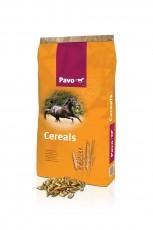 -Pictures-2014-Producten-nieuw-Cereals