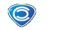 CCStud Logotyp