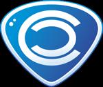 CC Stud Logo