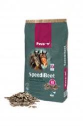 pavo-speedibeet